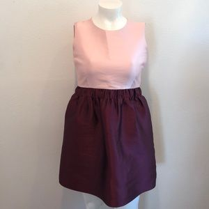 Kate Spade New York Fit & Flare Size 14